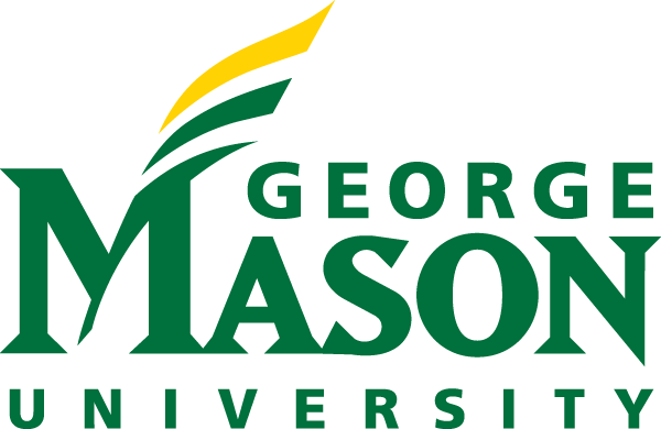 Virginia SBDC Capital Region | George Mason University Logo